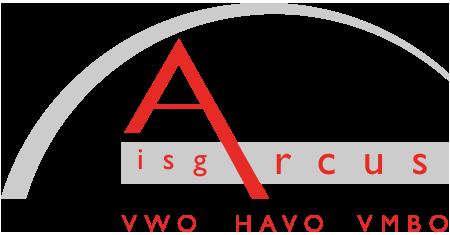 ISG Arcus