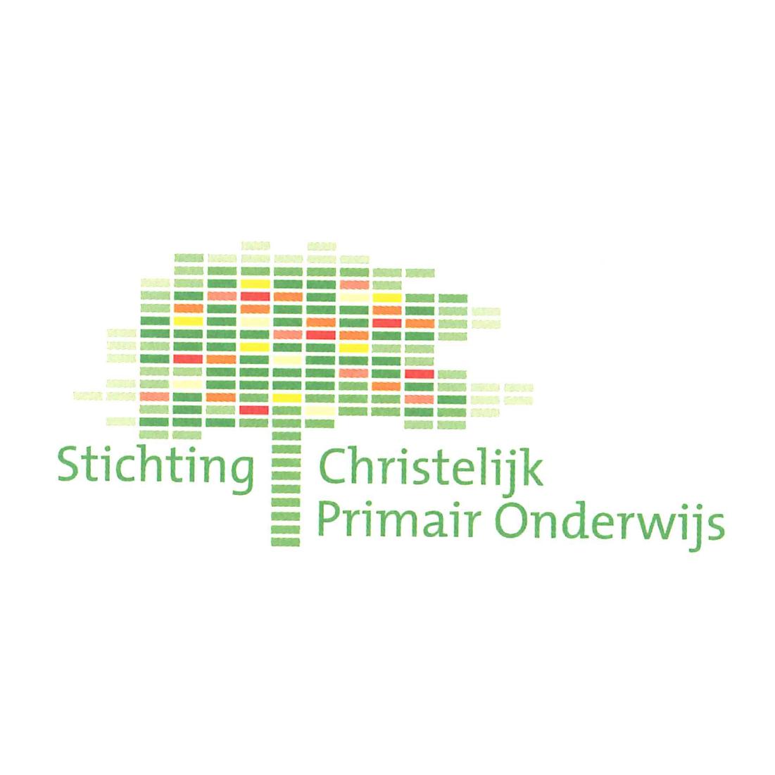 Stichting Christelijk Primair Onderwijs