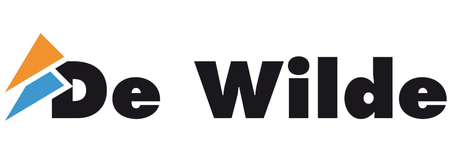 De Wilde sierbestrating