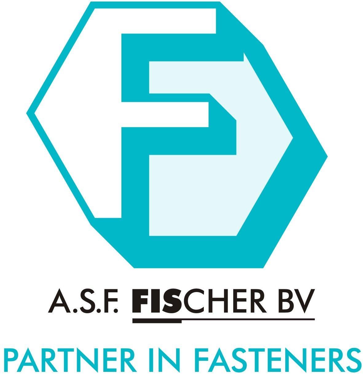 A.S.F. Fischer